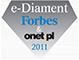 diament2011
