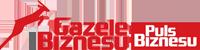 gazela2009