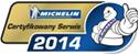michelin2014